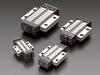 LR-Z Series Linear Roller -- LR 1547Z - Image