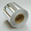 3M™ Thermal Transfer Label Materials -- OFM2802 .002 Bright Silver Polyester TC, 6 in x 1668 ft-Image