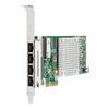 HP NC375T PCI Express Quad Port Gigabit Server Adapter - Net -- 538696-B21