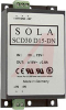 Converter, DC-DC; 30 W; 20 to 72 VDC; 100 kHz (Typ.); Dual O/P + 15 V; 15 VDC -- 70211568 - Image