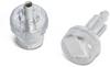 OPTA® SFT-D Sterile Connector, 3/8