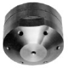 Cluster Multiple Full Cone Nozzles -- 502. 748