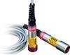 Industrial VLM Laser Diode Lab Laser 0.95mW 670nm Circular -- NT52-886