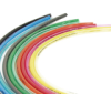 Polyurethane Tubing U Series -- U-21-0500 -- View Larger Image