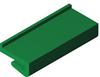 ExtrudedPE Profile -- HabiPLAST ZK -Image