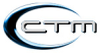 CTM Corporation