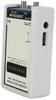 Function Generator, Analog -- BK3003-ND