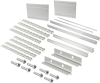 Card Racks -- 345-1244-ND -Image