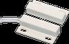 MPS Series Magnetic Proximity Sensors -- MPS45WGW - Image