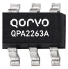 Gain Block -- QPA2263A