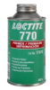 LOCTITE SF 770 Primer Adhesion Promoter - Image