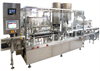 Fully-automatic Filling and Closing Machine for Bottles and Syringes -- KUGLER CONTILINE