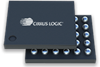 Ultra Low Power, 4-Channel Microphone A/D Converter With TDM Interface -- CS53L30