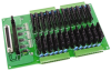 24 Channel Output Board -- OME-DB-24SSR / OME-DB-24SSR/D