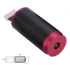 Brushless DC Motors -- AM-BL2862A Series - Image