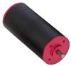 Servo motors -- AM-BL3270A/B-4P -Image