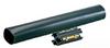 0 to 600 V Low Voltage Standard Splice Kit -- SKDB