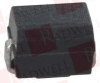 BOURNS PM1812-681J-RC ( SMD INDUCTOR, 680 UH, 50MA, 5%, 2MHZ, FULL REEL; PRODUCT RNG:PM1812 SERIES; INDUCTANCE:680 H; DC CURRENT RATING:50MA; HIGH FREQUENCY INDUCTOR CASE:1812 [4532 METRIC]; INDUCT... -- View Larger Image