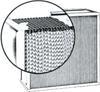 HEPA Filters