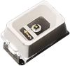 LED Indication - Discrete -- 1516-QBLP675-Y-2897DKR-ND -Image
