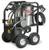 Shark Professional 1000 PSI Pressure Washer -- Model STP-231007D