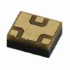 RF Diplexers -- 516-2463-1-ND
