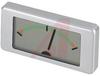 Meter; Panel Meter Type; 125; 9 SegmentLCD; 9 VDC; 1 Segment; 0 to degC -- 70101348