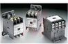 Contactor, Definite Purpose, 25 A, 24 VAC, 3 Pole, Combo Screws -- 70198917 - Image