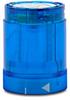 LED LAMP MODULE BLU 115VAC BLINKING FOR 50mm -- 84851067