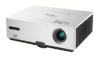DS317 SVGA DLP Multimedia Projector -- DS317