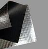 Acoustical Lagging -- ARTB-10-LAG - Image