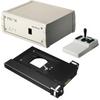 OptiScan™ -- ES102