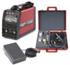 Invertec® V205-T DC TIG Welder One-Pak -- K2671-1