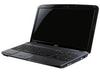 Acer Aspire 5738Z-4372 - 15.6