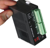 ELC Programmable Logic Controllers -- ELC-PLC Series