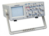 60 MHz Analog Oscilloscope with Probes -- Model 2160A