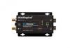 SDI Extenders -- SDI Xtreme 3G