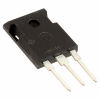 Diodes - Rectifiers - Arrays -- VT60L45PW-M3/4WGI-ND -Image