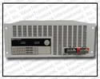 120V/240A/2400W Programmable DC Electronic Load -- BK Precision 8520