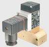 Differential Pressostat -- PICOSTAT PSTD 9D0