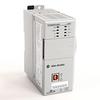CompactLogix 1 MB ENet Controller -- 1769-L30ER