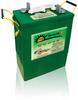 2-Volt Deep Cycle Battery -- US REL16-2V XC2