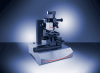 Instrumented Indentation Tester -- Bioindenter™ -Image