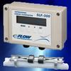 Ultrasonic Flowmeter -- SLF-500 Meter - Image