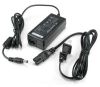 Power Supply, 12V 24 W -- PS12-24W - Image