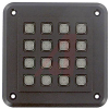 Access Control Keypads -- 8861519.0