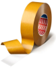 Acrylic Transfer Tape -- tesa® 4900