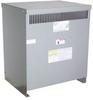 Dry Type Electrostatically Shielded Transformer -- 9T86C9874G83