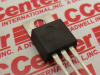 ON SEMICONDUCTOR MC79M05CTG ( LDO VOLTAGE REGULATOR, 5V, 0.5A, TO-220; OUTPUT TYPE:FIXED; INPUT VOLTAGE MIN:-35V; INPUT VOLTAGE MAX:-10V; FIXED OUTPUT VOLTAGE NOM.:5V; ADJUSTABLE O ) -- View Larger Image