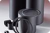 Rulon® Material -- 945